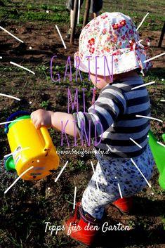 # support garden tips - My CMS Blog, Children, Garden, Tips, Salads, Recipes, Toddler Fun, Traveling With Children, Games For Children