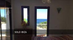 Apartamentos Casa Vacanza Ibiza San Carlos opiniones y reserva