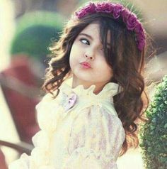 GetPics: Cute And Stylish Baby Girls Photos For dpz Cute Small Girl, Cute Baby Girl Pictures, Baby Girl Photos, Cute Little Baby, Cute Girls, Cute Baby Girl Wallpaper, Cute Babies Photography, Woman Photography, Children Photography