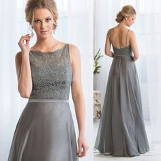 Fresh  Backless Wedding Dresses And Bridal Gowns To Wear At Winter Weddings