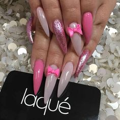 #getlaqued #laque #laquenailbar