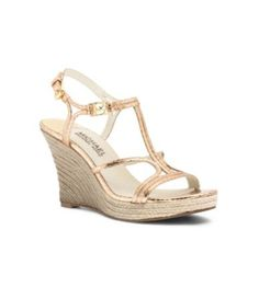 19dbb6475f5 Kick your style up a notch with our Cicely sandals. Embossed