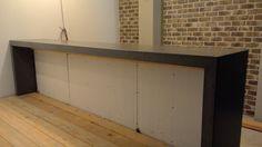 Industrial Furniture, Garage Doors, Commercial, Outdoor Decor, Home Decor, Homemade Home Decor, Decoration Home, Interior Decorating