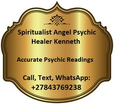 African Powerful Best Voodoo Spells By Best Love Psychic Kenneth Spells That Actually Work, Do Love Spells Work, Easy Love Spells, Love Spell That Work, Powerful Love Spells, Psychic Chat, Love Psychic, Online Psychic, Spiritual Healer