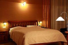 Hotel Zlat� Lev �atec - pokoj... Lev, Restaurant Vouchers, Furniture, Home Decor, Decoration Home, Room Decor, Home Furnishings, Home Interior Design, Home Decoration