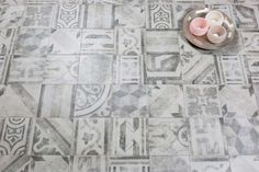Die 24 besten Bilder von Einrichten und Wohnen mit Fliesen | Bath ...