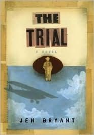 The Trial: READ! In a compelling, immediate voice, 12-year-old Katie Leigh Flynn takes us inside the courtroom of the most widely publicized criminal case of the 20th century: the kidnapping and murder of Charles Lindbergh's baby son. And in doing so, she reveals the real-life figures of the trial—the accused, the lawyers, the grieving parents—and the many faces of justice.