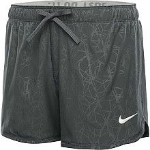 NIKE Women's Phantom Athletic Shorts - SportsAuthority.com   LOVE!!!!! I NEED this color for boot camp!! It's perfect!