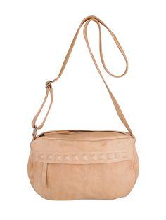 Cowboysbag - Bag Moy, 1585