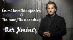 5 libros de Iker Jiménez que no te puedes perder (y alguno más)