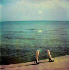 Guy Debordin | 1979 | The Guy Debordin Estate