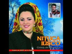 Colinde - Nituca Iusco - Raiule gradina verde Chokers, Fashion, Green, Moda, Fashion Styles, Fasion
