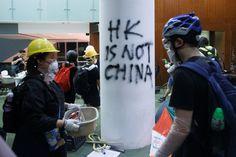 13 No China Extradition Ideas Hong Kong Protest Hong Kong People