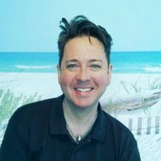 Gregory Maley is a Gay Wilmington Realtor on the Atlantic Coast of North Carolina, and helps prospective buyers meet their real estate goals Estate Agents, North Carolina, Gay, Real Estate, Watch, Clock, Real Estates, Bracelet Watch, Clocks