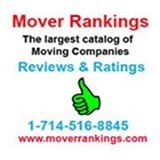 Moverranking contact details