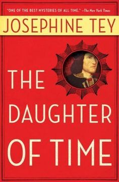 "FULL BOOK ""The Daughter of Time by Josephine Tey""  amazon prewiew direct link for ebay iphone find"