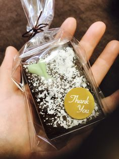 Cupcake Packaging, Bakery Packaging, Brownie Delivery, Brownies, Instant Recipes, Cake Bars, Chocolate Shop, Low Carb Desserts, Baked Goods
