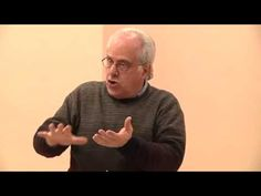 'The Game is Rigged': Richard Wolff - YouTube