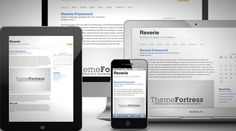 Responsive Design: 160 useful tools, plugins and resources