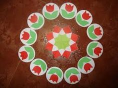 farsang faliújság iskola - Google keresés Diy And Crafts, Arts And Crafts, School Information, Republic Day, Mother And Father, Spring Crafts, Independence Day, Fathers Day, Mandala