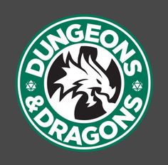 T-shirts and mugs - great gifts on SALE! www.teepublic.com... d&d, dungeons and dragons, dungeons, dragons, geek, gamer, nerd, tabletop, roleplaying, rpg, wizard, magic, might, sword, d20, dice, DM, dungeon master, larp, larping, lotr, lord of the rings, orc, elf, orcs, elves, dwarf, dwarves, strahd, vampire, dice, catan, retro, gygax, unicorn, rainbow, boardgame, boardgames, roleplay, stranger things, parody, pathfinder, d6, critical hit, natural 20, crit, natty 20, nat ...