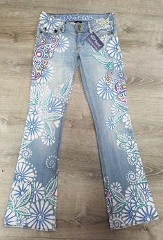Boho vibe #denim #jeans #denimaddicted #denimstory #denimaffair #bluedenim #denimfashion #denimblue #denimgirl #denimjacket #denimdiy #denimdiva #denimjacket #denimskirt #denimpants #sexydenim