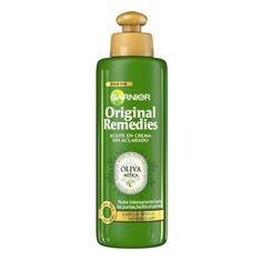 Garnier Original Remedis Aceite en crema Oliva Mitica 200ml Precio en Atudisposicion:   2,40€
