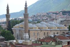 Azure Travel - Azure's Istanbul Islamic Stay - 4 Nights / 5 Days