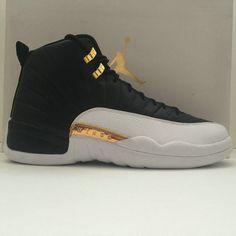 91f1bb871f2c Nike Roshe Run American flag pride custom men by DFWroshecustomz Jordans  Sneakers