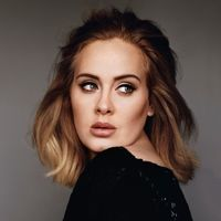 Adele hair 2015 - Google Search