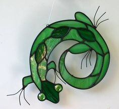 00dedfbbc827 See more. Back by popular demand! The favorite stained glass