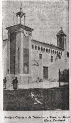 HISTORIA DE QUESADA: QUESADA, 1914