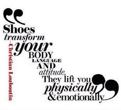 Do You Have A Shoe Addiction? | John Casablancas Blog