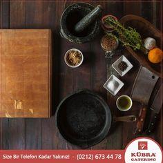 Farklı lezzetleri denemek bizim için bir sanat ve bu lezzetleri sizlerle buluşturmakta Kübra Catering'in işi.. www.kubracatering.com.tr