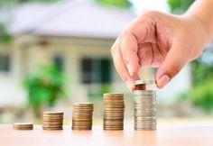 10 consejos para ahorrar en casa