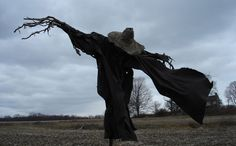 From medieval roots to modern-day anachronism, the secret history of an effigy.