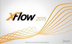 [GET] Next Limit xFlow 2015 (x64)  build 96.01 [Updated]  Download=> http://goo.gl/fIZ4T8