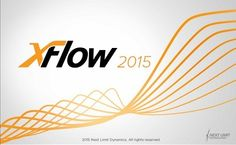 [GET] Next Limit xFlow 2015 (x64)  build 96.01 [Updated]  Download=> http://goo.gl/fIZ4T8
