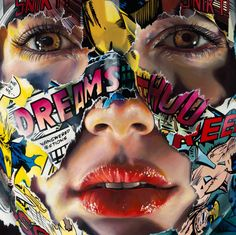 Buy online, view images and see past prices for SANDRA CHEVRIER 'La Cage Toi Moi Et Le Reve' Giclee Print. Invaluable is the world's largest marketplace for art, antiques, and collectibles. Halston Vintage, Sandra Chevrier, Cage, Halston Heritage Dress, Artist Bio, Amazing Paintings, Canadian Artists, Art Auction, Contemporary Paintings