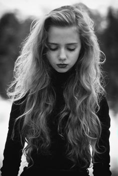 I will keep growing out my hair.I will keep growing out my hair.I will keep growing out my hair. My Hairstyle, Messy Hairstyles, Pretty Hairstyles, Wedding Hairstyles, Formal Hairstyles, Glamorous Hairstyles, Beach Hairstyles, Quinceanera Hairstyles, 2015 Hairstyles