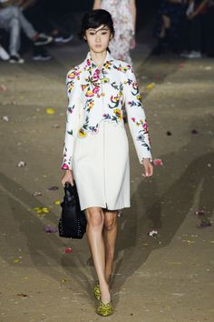 cee15f93f8 3.1 Phillip Lim. Spring Fashion 2017Runway FashionSpring CollectionPhillip  LimEditorial FashionNew YorkSpring ...