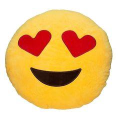 재미 귀여운 이모티콘 베개 봉제 베개 coussin cojines 이모티콘 가토 라운드 쿠션 emoticono 웃는 베개 봉제 almofada 뜨거운