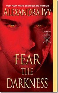 Cazadora De Libros y Magia: Miedo A La Oscuridad - Saga Guardianes De La Etern...