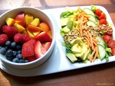 http://Motivation-loseweight.tumblr.com/tagged/Latest-News The Secrets to Losing Weight at Dinner