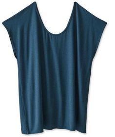 KAVU Women's Eleanor Shirt