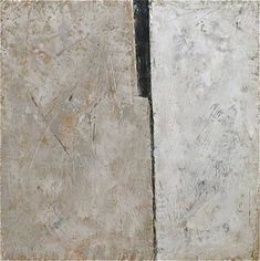 @Karen Jacobs Thanks for pinning several of my encaustics... nice to see them out and about!