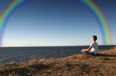 La vida siempre nos da la oportunidad de empezar de nuevo. Cada día es una gran bendición que tenemos que saber valorar y aprovechar para nuestro bien. Danos like en Facebook: https://www.facebook.com/valoresparatodalavida