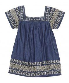 Baby Summer Dress/ Toddler Dress/ Children's Clothes/ 0-3 months ...