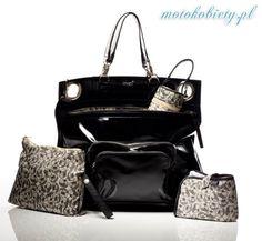 Magic Stroller Bag Stroller Bag, Gym Bag, Magic, Pram Sets