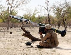 Marines in Combat | Company, Task Force 2nd Battalion, 7th Marine Regiment, 1st Marine ...